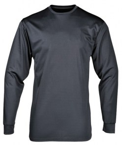 Thermal Baselayer Potkošulja