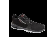 45810 - Radne cipele CURTIS - FLEX S3