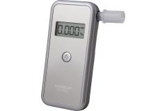 Alko test aparat AL7000