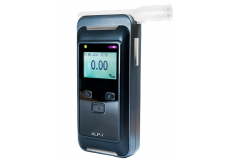 Alko test ALP-1 Alcoscan