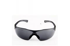 NA-8321 - Zaštitne naočare Dreager Xpect 8321