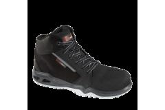 45811 - Radne cipele VICKERS - FLEX S3